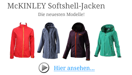 Mckinley damen sully mantel