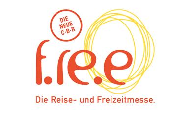 free-2012