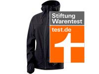 softshelljacken-testbericht