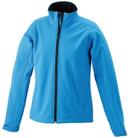 james-nicholson-softshelljacke-damen-blau