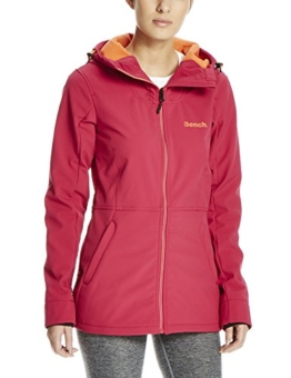 bench-BLKF0165-stuckup-softshelljacke-damen-pink