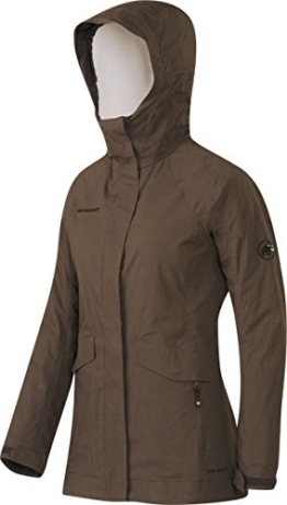 mammut-trovat-advanced-22030-softshelljacke-damen-braun