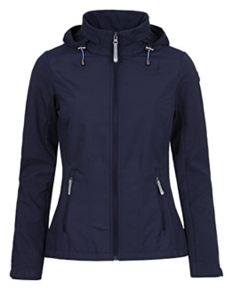 icepeak-leana-54851-softshelljacke-damen-dunkelblau