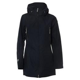 icepeak-linnea-softshellparka-damen-schwarz-blau-34068