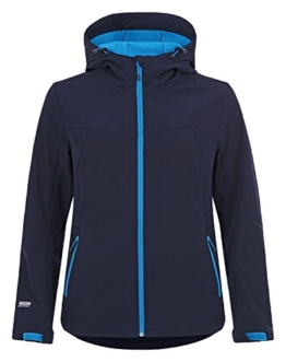 icepeak-lucy-softshelljacke-damen-854974682I-927-dunkelblau