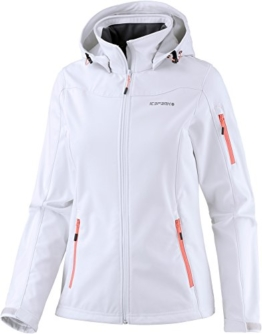 icepeak-viira-softshelljacke-damen-weiss-orange
