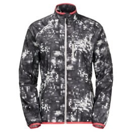 jack-wolfskin-flyweight-rain-forest-1305041-damen-softshell-pixel-muster-grau