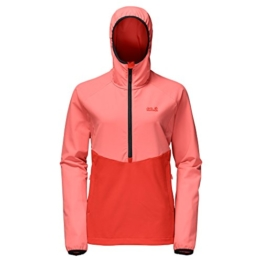 jack-wolfskin-turbulence-smock-softshelljacke-damen-rot-orange