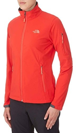 north-face-ceresio-softshelljacke-rot-T0A0WL268