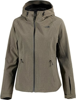 the-north-face-apex-flex-softshell-damen-taupe-T93BRT7D0