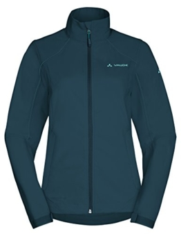 vaude-hurricane-jacket-3-495253-damen-softshell-blau