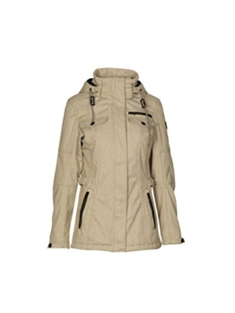 killtec-jitara-29264-beige-softshelljacke-casual-look