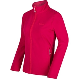 regatta-connie-iii-damen-softshelljacke-gefuettert-rosa
