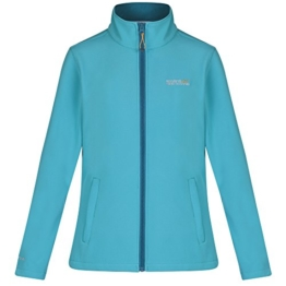 regatta-connie-iii-RWL104-1F0-MW-damen-softshell-hellblau