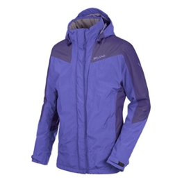 salewa-25010-zillertal-softshelljacke-damen-blau-lila-winter