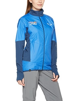 salewa-xalps-alpha-26725-softshelljacke-damen-blau