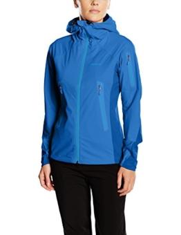 marmot-vapor-trail-85440-softshelljacke-blau-damen