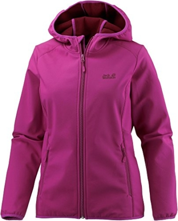 jack-wolfskin-nothern-point-softshelljacke-damen-lila-violett