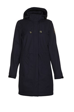 killtec-grete-30933-softshellparka-dunkelblau-navy-damen