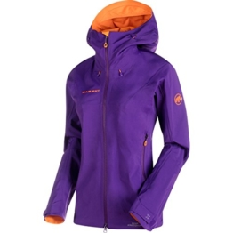 mammut-ultimate-eisfeld-so-softshelljacke-damen-lila-violett