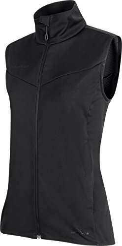 mammut-ultimate-so-softshellweste-schwarz
