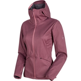 mammut-ultimate-v-so-hooded-softshelljacke-damen-rosa-melange