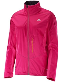 salomon-lightning-softshelljacke-pink-rosa-damen