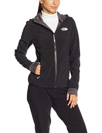 the-north-face-motili-softshelljacke-damen-schwarz